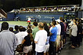 2014 US Open (Tennis) - Qualifying Rounds - Andreas Beck (15059613555).jpg
