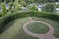 2015-07-15-22-21-17--ChateauBoisBriand.jpg