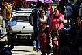 2015-3 Budhanilkantha,Nepal-DSCF5232.JPG