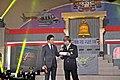 20150130도전!안전골든벨 한국방송공사 KBS 1TV 소방관 특집방송723.jpg