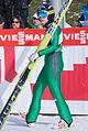 20150201 1326 Skispringen Hinzenbach 8392.jpg