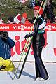 20150201 1335 Skispringen Hinzenbach 8445.jpg