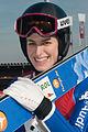 20150207 Skispringen Hinzenbach 4255.jpg