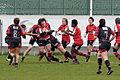 20150404 Bobigny vs Rennes 104.jpg