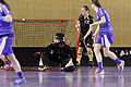 20150411 Panam United vs Lady Storm 055.jpg