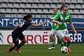 20150426 PSG vs Wolfsburg 111.jpg