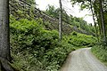20150525.Schiefe Ebene Lehrpfad.-031.jpg