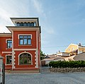 20150828 Braunau, ehem. Pulverturm 3199.jpg