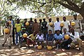 2015 01 15 AMISOM Police Donates Footballs to Baidoa Youth Groups-2 (15672642963).jpg