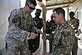 2015 05 08 AMISOM Officers Refresher Training-7 (17424361015).jpg