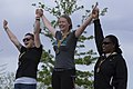 2015 Army Trials 150331-A-HV508-115.jpg