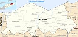 2015 Baucau beschriftet.png