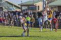 2015 City v Country match in Wagga Wagga (14).jpg