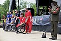 2015 Department of Defense Warrior Games 150619-A-CH624-313.jpg