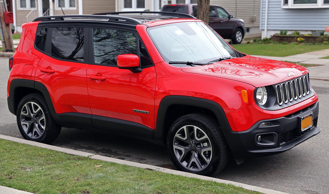 File 2015 Jeep Renegade Latitude  Colorado Red   Front Right Jpg