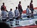 2015 NHL Winter Classic IMG 7981 (16135059899).jpg