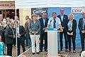 2016-09-03 CDU Wahlkampfabschluss Mecklenburg-Vorpommern-WAT 0804.jpg