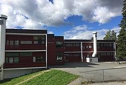 2016-09 Vestli skole.jpg