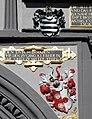 20160421130DR Weesenstein Schloß WappenPortal.jpg
