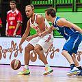 20160812 Basketball ÖBV Vier-Nationen-Turnier 6647.jpg