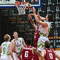 20160813 Basketball ÖBV Vier-Nationen-Turnier 2629.jpg