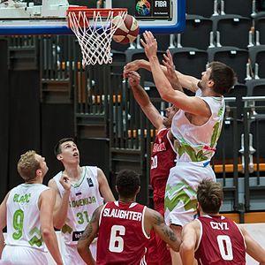 20160813 Basketball ÖBV Vier-Nationen-Turnier 2629.jpg