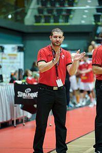 20160907 FIBA-Basketball EM-Qualifikation, Österreich - Dänemark Israél Martin 7940.jpg