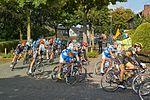 20161003 Sparkassen Münsterland Giro (07325).jpg