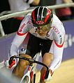 2016 2017 UCI Track World Cup Glasgow 13.jpg
