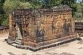 2016 Angkor, Pre Rup (13).jpg