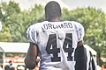 2016 Cleveland Browns Training Camp (28585966052).jpg