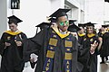2016 Commencement at Towson IMG 0548 (27116914725).jpg
