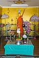 2016 Rangun, Pagoda Botahtaung (56).jpg