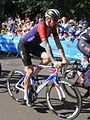 2016 Tour of Britain (5) Bath - 021 Bradley Wiggins.JPG