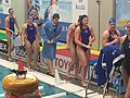 2016 Water Polo Olympic Qialification tournament NED-FRA 37.jpeg