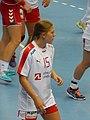 2016 Women's Junior World Handball Championship - Group A - MNE vs DEN - (50).jpg