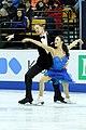 2016 Worlds - Madison Chock and Evan Bates - 03.jpg