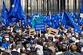 2017-03-26-Pulse of Europe Cologne-0196.jpg