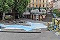 2017-05-30-bonn-bahnhofsvorplatz-kunstaktion-alanus-hochschule-bonner-luftloch-23.jpg