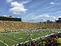 2017-09-09 Oregon Ducks vs. Nebraska Cornhuskers 14.jpg