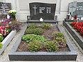 2017-09-10 Friedhof St. Georgen an der Leys (118).jpg
