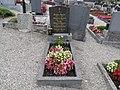 2017-09-10 Friedhof St. Georgen an der Leys (305).jpg
