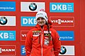 2017-12-01 Birgit Platzer by Sandro Halank–02.jpg