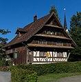 2017-Neuheim-Pfarrhelferhaus.jpg