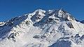 2017.01.21.-21-Paradiski-Les Arcs-Col De La Chal--Aiguille Rouge.jpg