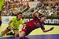 20170613 Ladies Handball AUT-ROU Stockerau DSC 5328.jpg