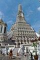 20171201 Wat Arun Bangkok 6433 DxO.jpg