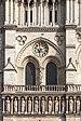 2017 -Detalle de Notre-Dame de París. 03.jpg