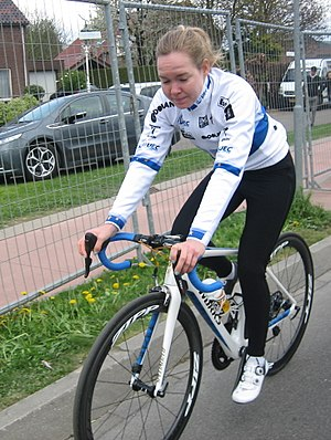 2017 Amstel Gold Race Ladies 189.jpg