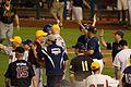 2017 Congressional Baseball Game-32.jpg